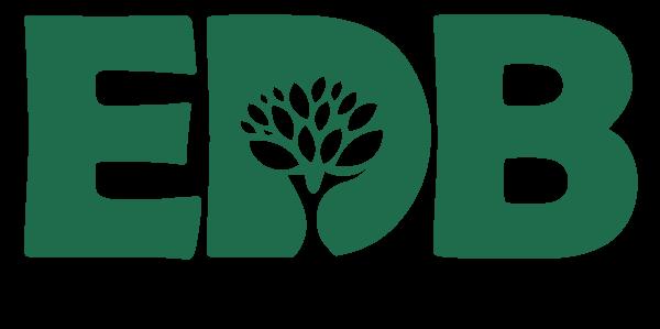 Eclat du bois, menuiserie secteur Haguenau et environs